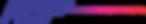 RGF-logo.png
