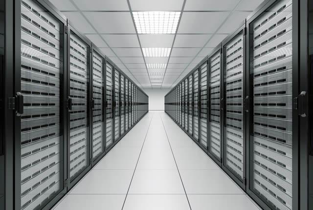 data-center-02
