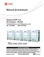 Manual_dei_Instalação_-_TVR_LX_-_380V.pn