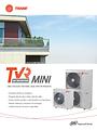 Catálogo_Comercial_Trane_-_TVR_MINI.