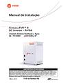 Manual_dei_Instalação_-_TVR_WATER_-_220V