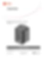 Condensadora Oasis - Catálogo de Produto