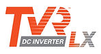 TVR LX Logo.jpg