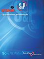 Catálogo comercial OTAM S&P