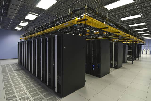 data-center-04