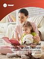 Catálogo Comercial Trane - Hi Wal Inverter
