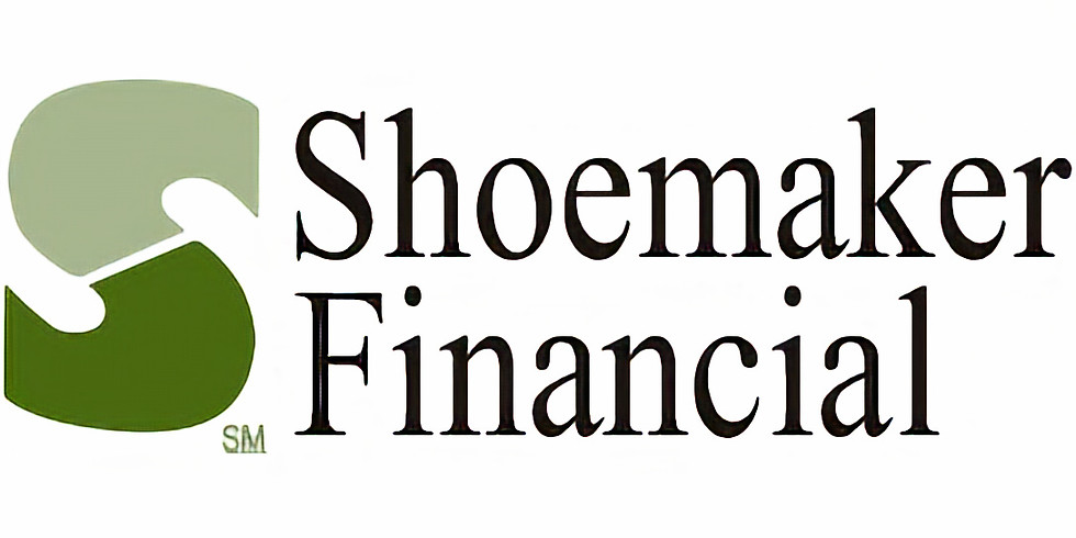 Financial Planning Seminar with food & childcare