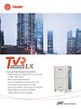 Catálgo_comercial_TRANE_-_VRF_-_TVR_LX.p