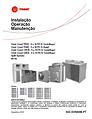 Manual_dei_Instalação_-_CXPA.png