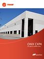 Catálgo_comercial_TRANE_-_ONIX_CXPA.png