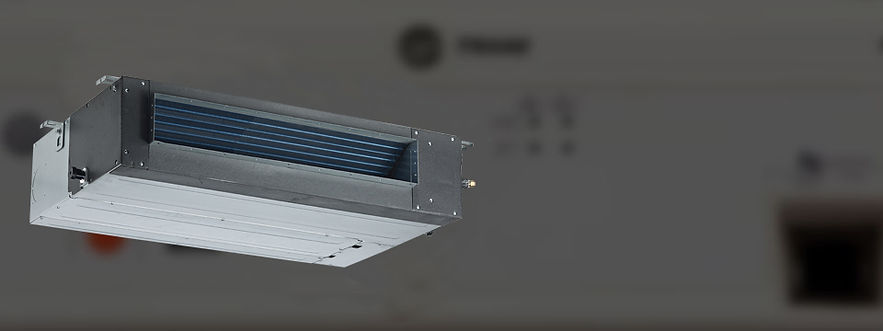 Sistemas U-Match R410A - de Embutir.jpg