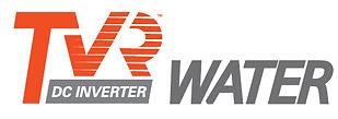 TVR Water.jpg