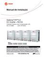 Manual_dei_Instalação_-_TVR_LX_-_220V.pn