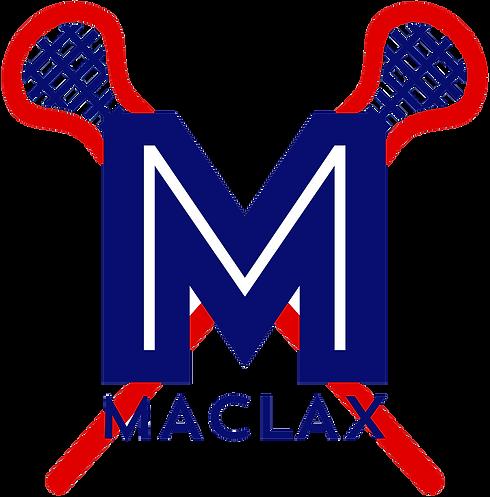 MACLAXLOGOrwb.png