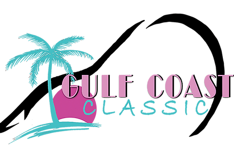 gulfcoastclassic.webp