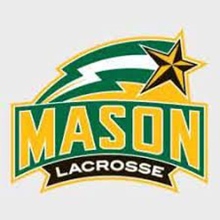 George Mason University Coaches  Clinic