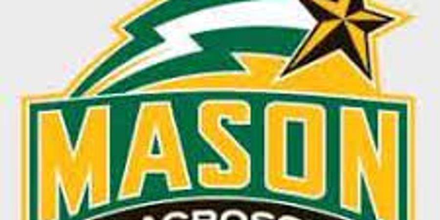 George Mason University Players Clinic