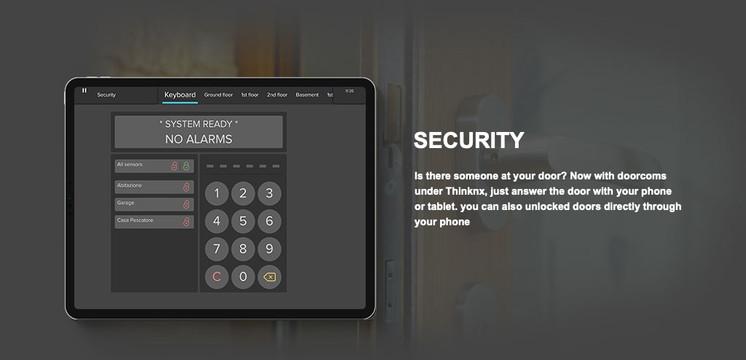 security_m2jsystems