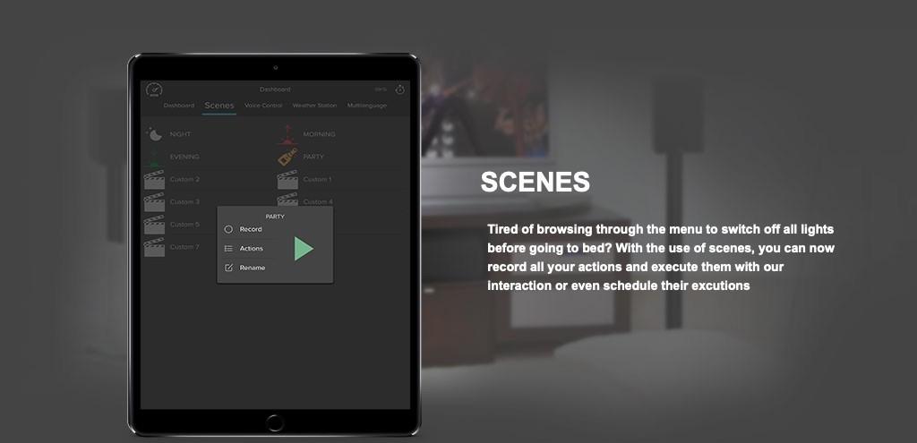 scenes_M2jsystem