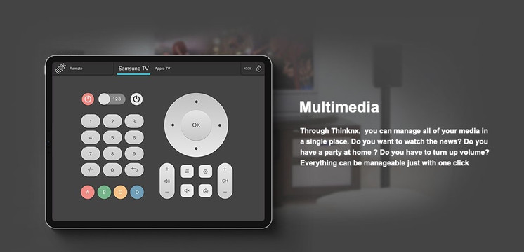 multimedia_M2jsystems