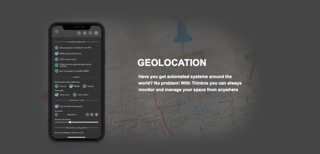 geolocation_m2jsystems