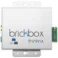 brickbox-M2Jsystems