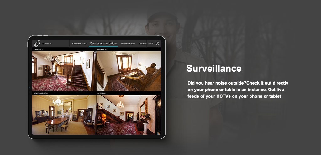 cctv_multimedia