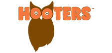 324-154-hooter.png
