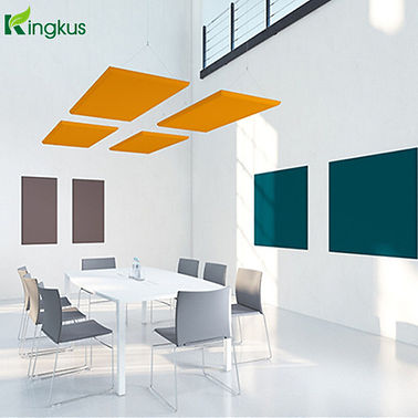Light-Weight-Color-Selectable-Soundproof