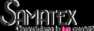 Samatex_logo.png