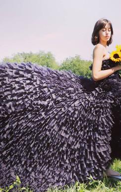 Samatex_dress.jpg
