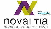 logo-novaltia-arahealth.jpg