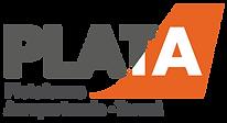 logo-PLATA.png