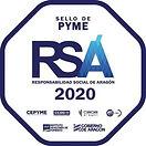 pyme-300x300.jpeg