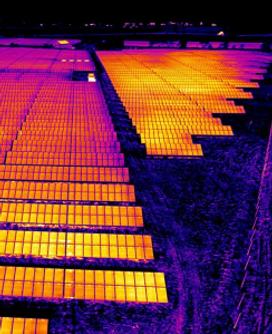 Termografía-parque-solar_recorte-244x300