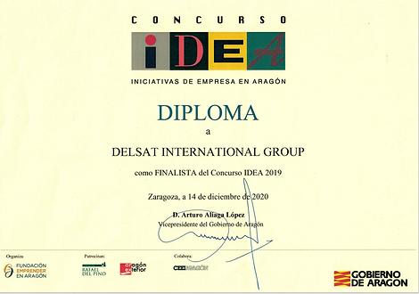 diploma premio idea.png