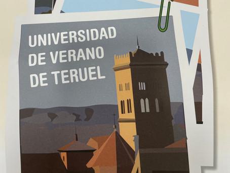 Próximo curso en la Fundación Universitaria Pablo Gargallo: Drones en seguridad privada inteligente