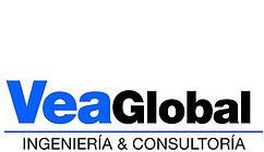 logo-veaglobal.jpg