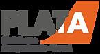 logo PLATA (1).png