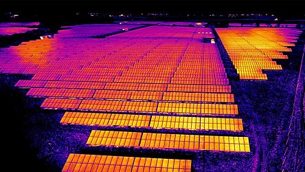 Termografía parque solar.png