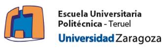 Logo-EUPT.png