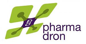 Pharmadron_Def-300x152.jpg