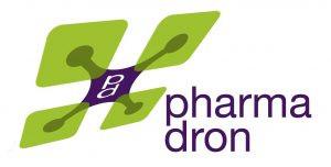 Presentación y pruebas técnicas de Pharmadron