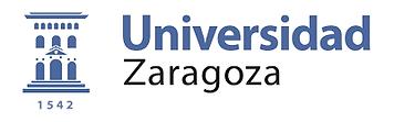 Universidad-de-Zaragoza.png