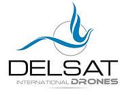 logotipo delsat_cuadrado_DRONES.jpg