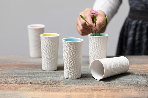 Vase - mini