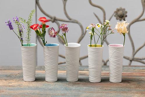 Vase - klein