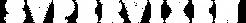 SV_Logo_White_TYPE_1500px.png