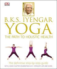 A path to holistic health.jpg