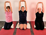 Yoga_210614-22 -5.jpg